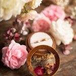 The Best Wedding Ring bearer box ideas for your Big Day