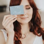 Find your sit – wedding place cards