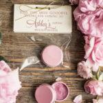 Proposal Bridesmaid Gromsman, Bridal Shower Gift Ideas,  Lip Gloss Balm